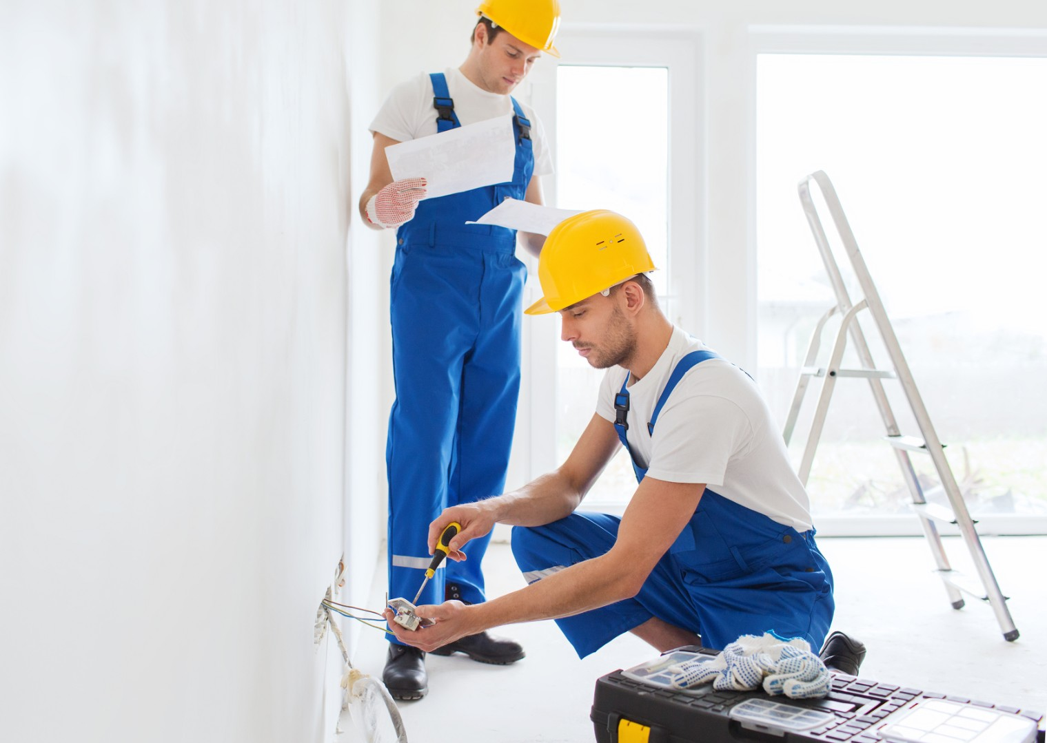 electricians_freelancers_small_business